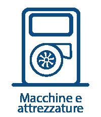 Macchine e attrezzature per la riparazione del turbocompressore