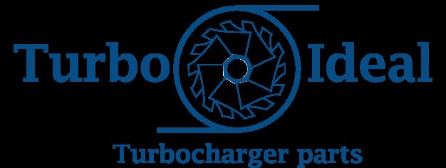 Turbo ideal